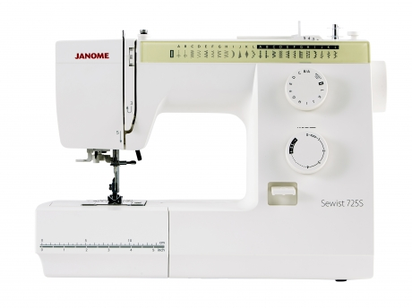 Janome 725S