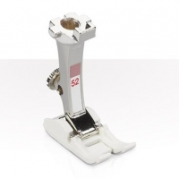 52V Zig Zag Foot With Sliding Sole