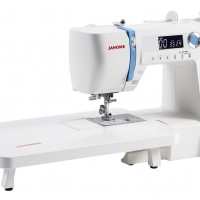 Janome 5060QDC NEW